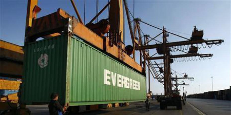Containerderniervoyageachat ici c 39 est le meilleur for Acheter des containers
